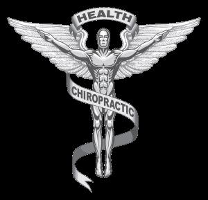 Doctor-of-chiropratic-chiropracteur