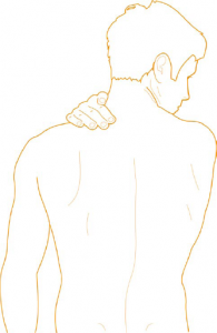 douleurs-chiropraxie
