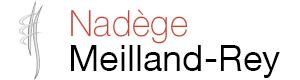 Nadege Meilland-Rey, cabinets de chiropraxie proche de Grenoble | Saint-Egreve et La Mure 38
